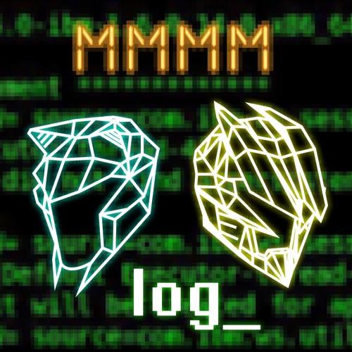 log_11_11
