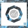 Rob James & Dopekidjay - Mesmerized