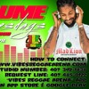 Volume Wednesdays w. Mr LOUD #3 Soca/Dancehall mp3