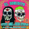 Hechizeros Band - El sonidito ft. Steve Aoki