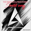 The Manager & Pascovski V - Shorted Energy (OUT NOW)