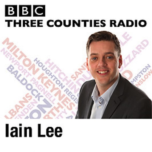 Iain Lee talks with Libby Powell, from campaign group Christian Concern