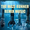 The Maze Runner - The SCORCH TRIALS - REMIX Music Theme ( by DIRECT TO DREAMS)