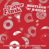 Eek-A-Mouse - Wa-Do-Dem (Father Funk Remix) [BOOTLEGS 'N' B-SIDES OUT NOW!]
