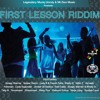 WINKY D FT GUSPY WARRIOR - HOLIDAY (FIRST LESSON RIDDIM (PRO BY JMP LEGENDARY  & TMAN MOUNT ZION)