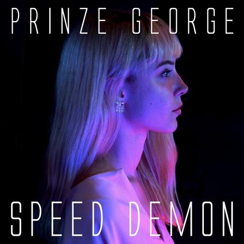 Speed Demon (feat. Eshovo)