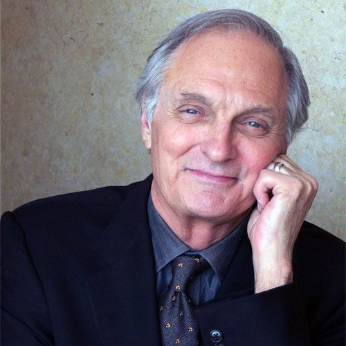 SC15: Science Advocate and Emmy Award Winning Actor Alan Alda to Open SC15
