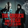 THE GROUCH and ELIGH [Living Legends] live in RENO!