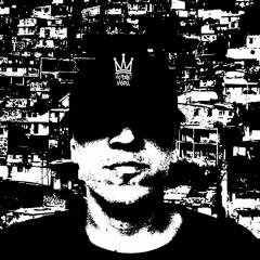 Triste dia - Shhak - Medallo Mafia