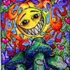 zombie hardstyle  (banginggg ;)