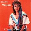 Laura Vinson - Hootch Heartache & Hallelujah