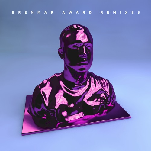 Brenmar - Award Remixes