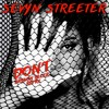 Sevyn Streeter Prolly Album Cover