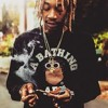 (Sold)No Permission- Wiz Khalifa Type Beat (Prod. Dre-D)