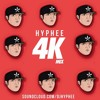 Hyphee 4K Trap Mix(Buy for Free DL)