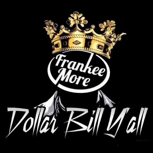 Ice Cube - 100 Dollar Bill Ya'll (Frankee More Remix)