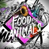 Manyas (Original Mix) / Exclusivo Cassette Blog 5to Aniversario