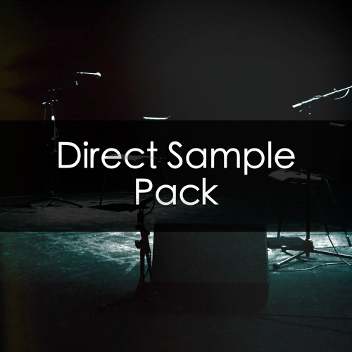 Direct Sample Pack by Direct | Free Listening on SoundCloud