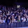 Download Dino Sor Ft WestDJ - Rave Me (Original Mix) Mp3