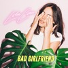 Bad Girlfriend