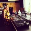 Lena Estetica - Ibiza Sonica LIVE (September 2015)