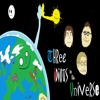 Three Idiots in the Universe |Episode 1|