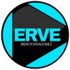 Erve Vg - Breaks The House #01