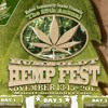 Southern Humboldt to celebrate the 25th annual Humboldt Hemp Fest
