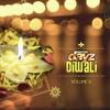 Diwali Mixtape Volume 6 - Urban Desi, Bhangra, Bollywood, Punjabi, Hindi Nonstop Mix mp3