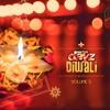Diwali Mixtape Volume 5 - Urban Desi, Bhangra, Bollywood, Punjabi, Hindi Nonstop Mix mp3