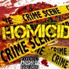 Young Pappy - Homicide Remix