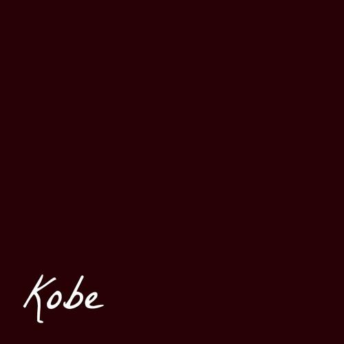 Yabee ~ Kobe