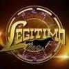 Grupo Legitimo En La Misma Cama (audio cd)