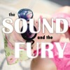 The Sound and the Fury - Rich Thomsen & SquareSpiral