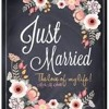 Just Married   ''a Marty Robins Cover''