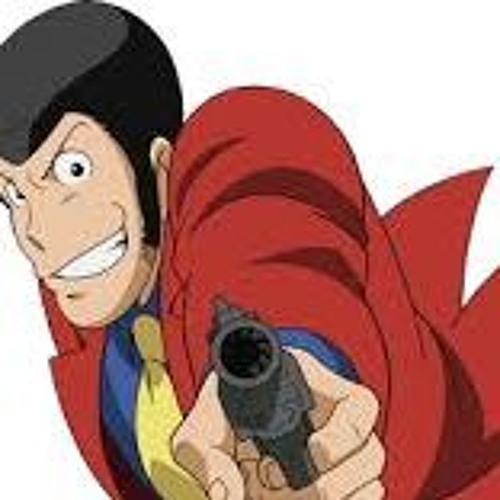 195_Lupin the 7th