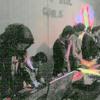 Dj Jhann Gomez - Full  Rive