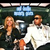 Money Goes feat. Jay Z(FREE DOWNLOAD)