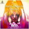 Zedd Feat. Hayley Williams Stay The Night (Jacks Daniels Remix) [FREE DOWNLOAD]