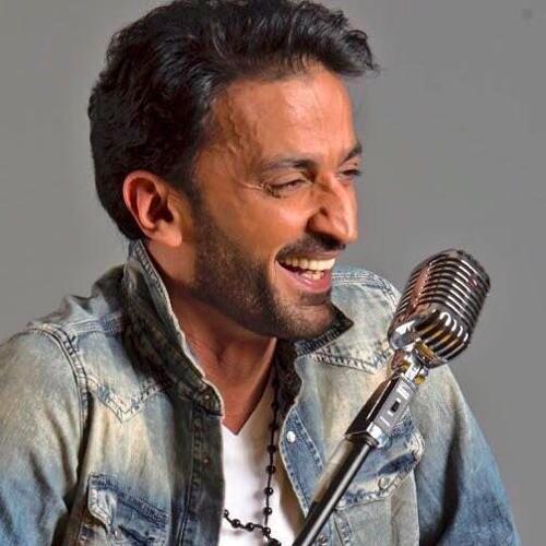 Mujhe Dil se (Tribute) by Adel Farooq