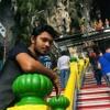 Char_Chokka_Hoi_Hoi-T20_Worldcup_2014_Theme_Song-Bangladesh_FusionBD.Com.mp3