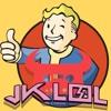 Dan Bull & Custom Phase: You're S.P.E.C.I.A.L (JKLOL Remix)