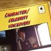 Jon Eddy Character/Celebrity Voiceover Demo