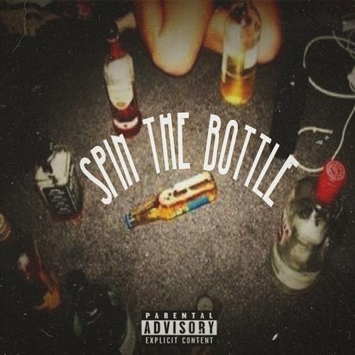 Calvin Kleyn - Spin The Bottle [ Prod. By RJBeatZ ]
