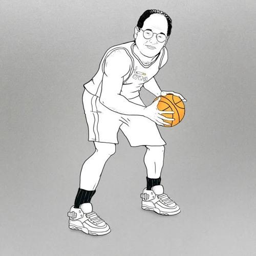 Basketball & Seinfeld (prod. by Y.O.D.)
