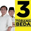 TAMPIL BEDA [Official Audio Track].mp3