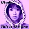 Utada Hikaru - Automatic Pt.2 (Chopped and Screwed)
