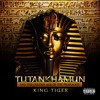 (Preview) Tutankhamun and the Golden Age of the Pharaohs - EP