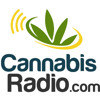 Cannabis Radio Live - Julian Marley - Live Right Now