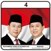 Ted Ramnez - Bukittinggi Sabananyo mp3